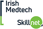 Irish Medtech Association Skillnet